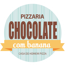 logo-inf-chocolate